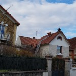 toiture-conflans-14