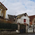 toiture-conflans-21