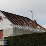toiture-conflans-29