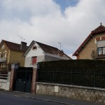 toiture-conflans-30