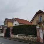 toiture-conflans-4