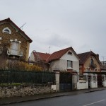 toiture-conflans-5
